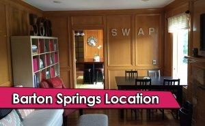 swap-background-image-barton-springs-living-room-w-label