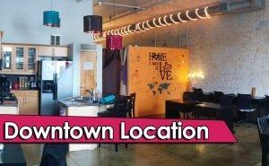 swap-background-image-downtown-w-label