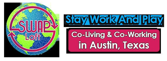SWAP Loft Austin
