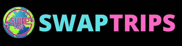 SWAP TRIPS